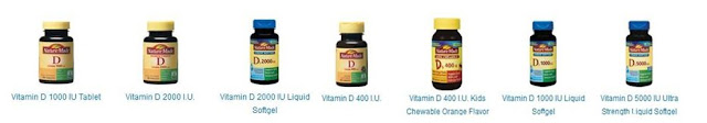 #VitaminD