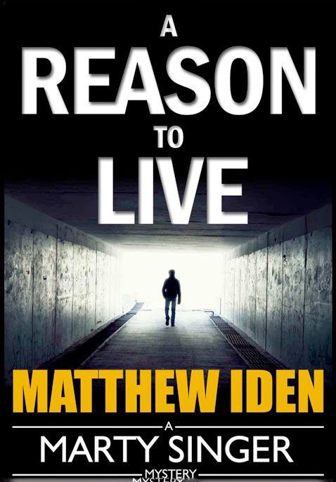 http://www.amazon.com/Reason-Live-Marty-Singer-Mystery-ebook/dp/B0081MW9LM/ref=sr_sp-atf_image_1_1?s=digital-text&ie=UTF8&qid=1408725851&sr=1-1&keywords=marty+singer+books