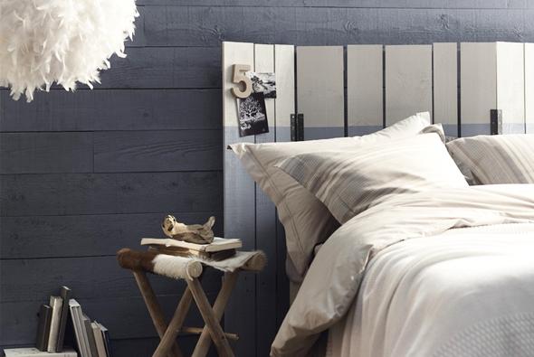 d co des mati res naturelles pour une ambiance cosy louise grenadine blog lifestyle lyon. Black Bedroom Furniture Sets. Home Design Ideas