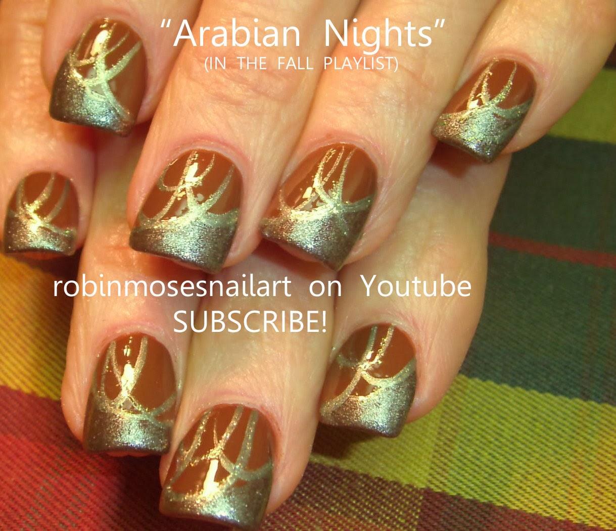 Toe Nail Designs | Dizzy Miss Lizzi | Nails Ideas