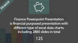 Economics Powerpoint Presentation Template