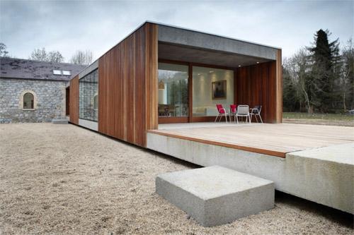 A la hora de diseñar, en las escuelas de arquitectura nos enseñan que lo principal antes de comenzar un proyecto de vivienda/s es fundamental reconocer la