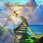 Heart's Heaven Ballroom