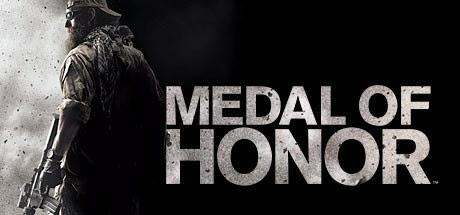 descargar Medal of Honor Limited Edition Multilenguaje