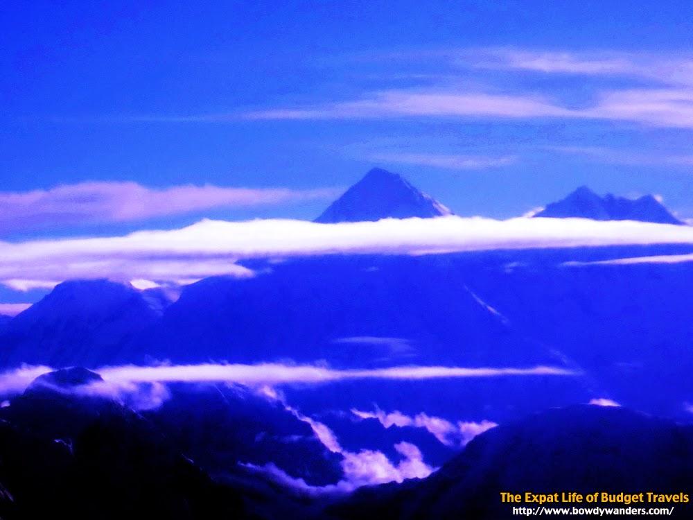 Himalayas-Mountain-Range-Kathmandu-Nepal-Bowdy-Wanders-Expat-Travel-Coffee-Blog
