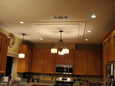 cost to install recessed lights redfin real estate forums