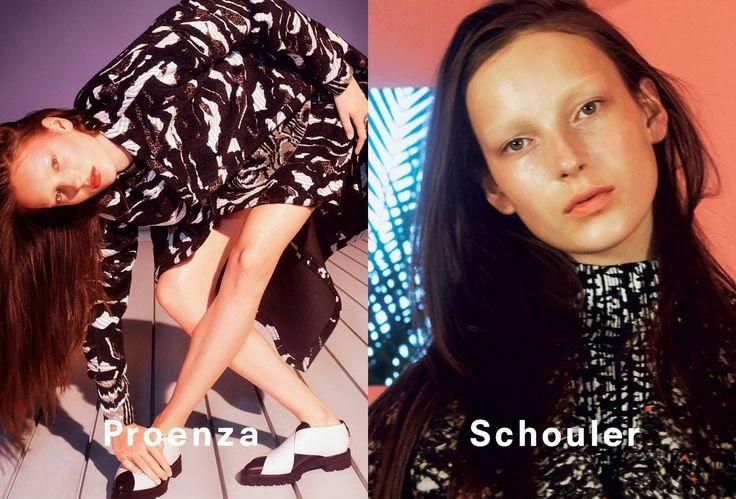 ProenzaSchouler-CUESTIONDECAMPANAS-ELBLOGDEPATRICIA-shoes-calzado-scarpe-zapatos