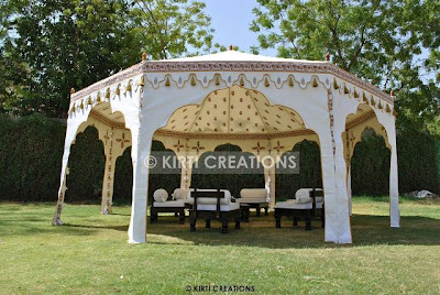 Buy Wedding Tent