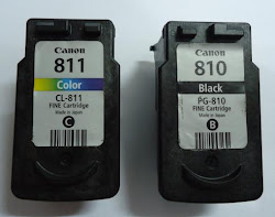 refill tinta all type Canon,Epson,Hp