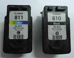 refill tinta all type Canon,Epson,Hp