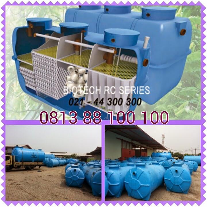 flexible toilet fibreglass, spiteng biotek, septic tank biotech, stp, ipal, biofive, biogift, biomaster, sni, bod, cod, tss, cara pemasangan, price list, daftar harga spiteng