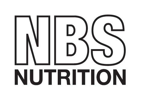 nbs nutrition ambassador