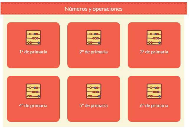 http://www.mundoprimaria.com/juegos-matematicas