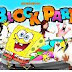 Block Party Nickelodeon