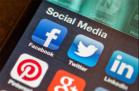 Marketing B2B et réseaux sociaux