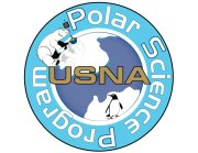 USNA Polar Science Program