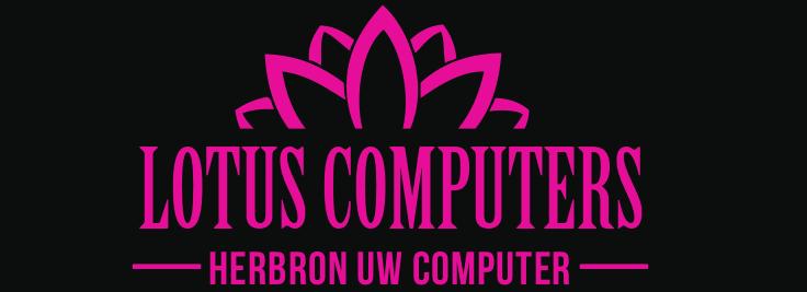 = Lotus Computers =
