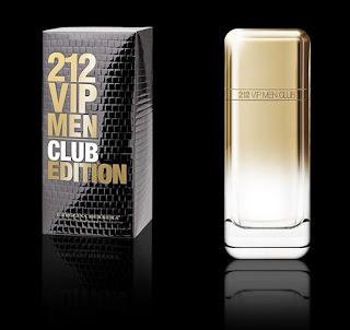 perfume-212-vip-clube-edition-100ml-masculino-eau-de-toilette-carolina-herrera