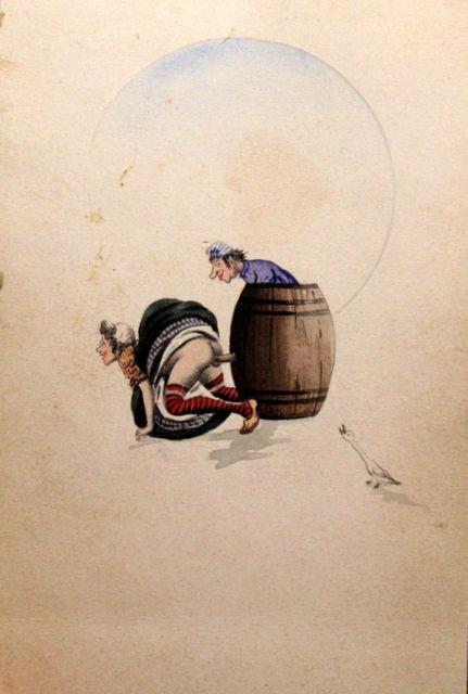 Nouveau blog : art érotique sur http://exquises-empreintes.blogspot.fr/