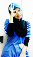 ♥ cik myra zaty♥