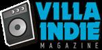 VILLA INDIE MAGAZINE