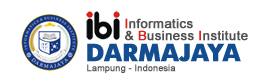 Lowongan Staff Accounting Sekolah Darma Bangsa dan IBI Darmajaya Lampung