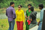 Kavvintha movie photos gallery-thumbnail-13
