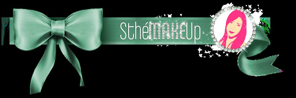 Sthé Make Up
