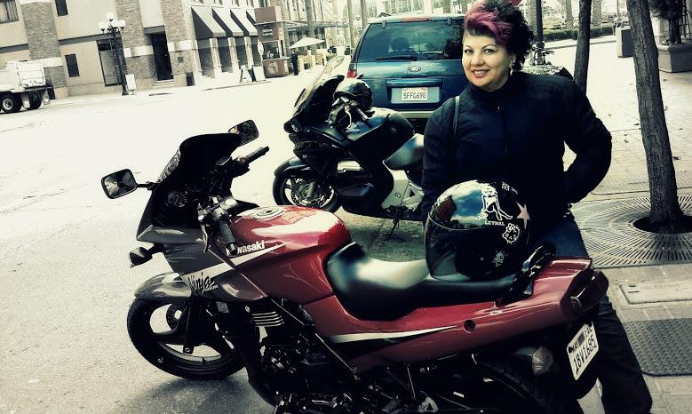 Rude-Biker-Chick