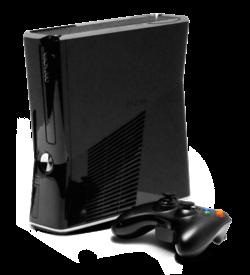 Daftar Harga Xbox 360 Terbaru