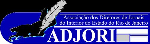 FILIADO A ADJORI
