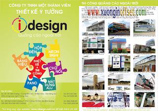 catalogue, brochure