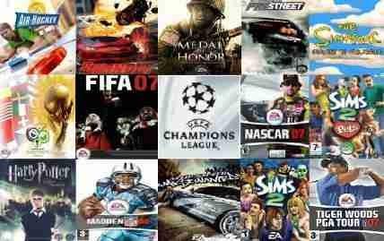 download game java 320x240 rambo