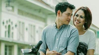 [ShowBiz] Jelang Pernikahan, Elly Sugigi Operasi Plastik?