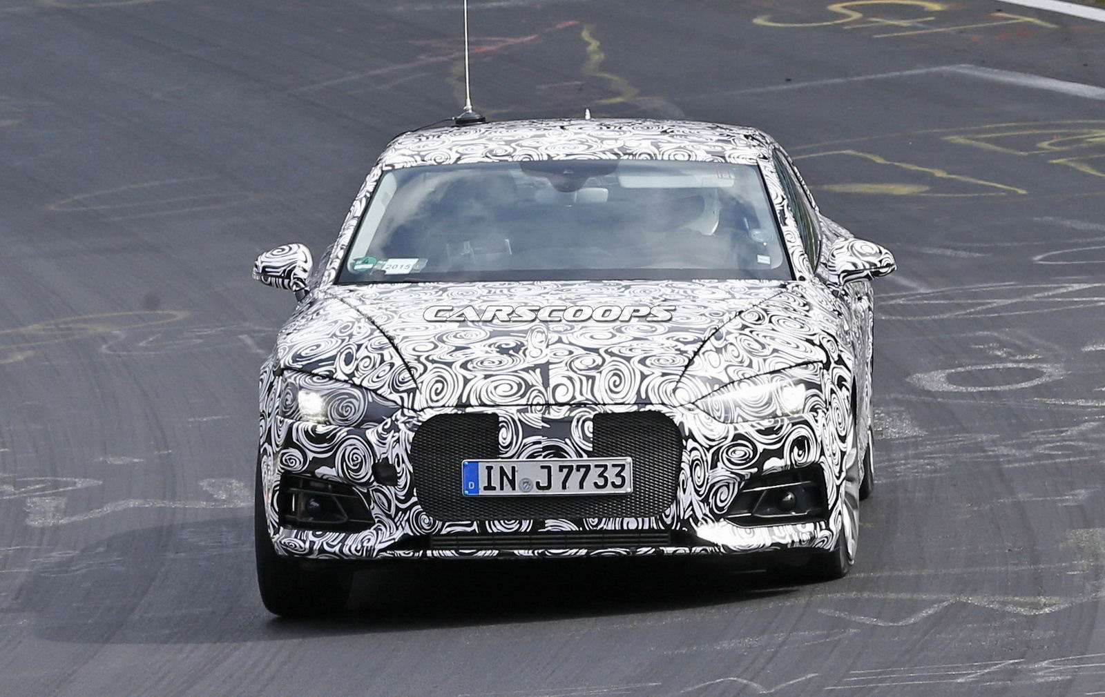 AUDI-A5-COUPE-SCOOP-1.jpg