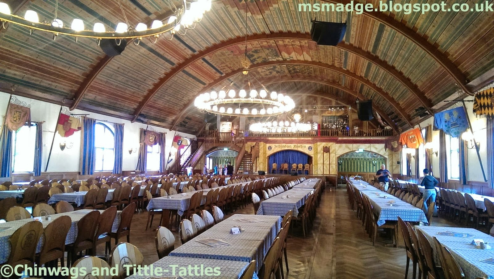 http://msmadge.blogspot.co.uk/2014/09/a-taste-of-bavaria.html