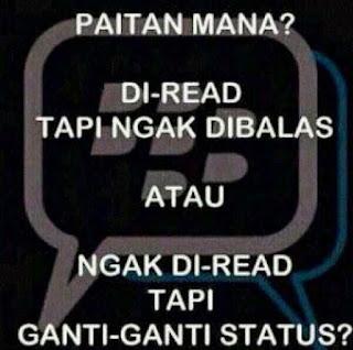 Gambar Kata Lucu Bikin Ngakak Status WhatsApp | LUCU DAN ...