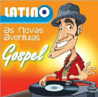 Latino cd gospel