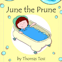 june the prune