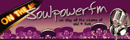 SOULPOWER FM