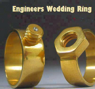 Funny Wedding Ring Wallpapers