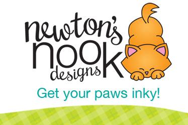 Newton's Nook Designs
