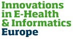 conférence Innovations in E-Health & Informatics Europe