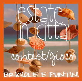 http://www.briciolepuntini.com/2013/07/contest-estate-in-cittacon-giochino.html?showComment=1375047579963#c4859816494484569498