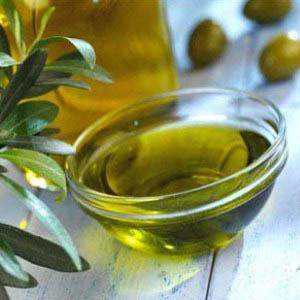 Manfaat Minyak Zaitun Untuk Kecantikan, minyak zaitun