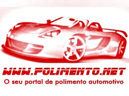Polimento.net - Seu Portal de Polimento Automotivo!