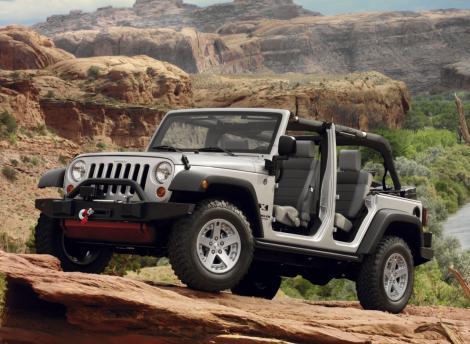 2011 jeep wrangler 4 door rubicon. i got a lovely insurance check