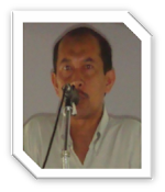 YDP 2006-2007