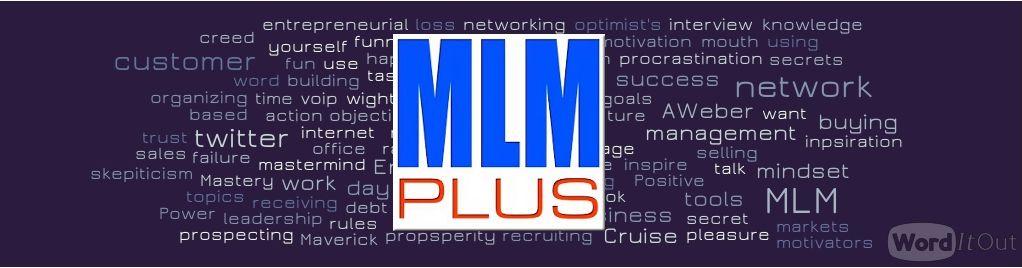 MLM Plus