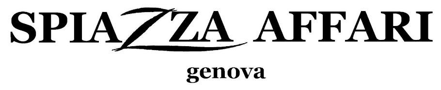 Spiazza Affari - Genova